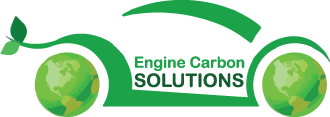 Engine Carbon Solutions Ltd