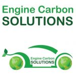 Carbon cleaning training UK