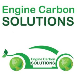 About Engine Carbon Solutions