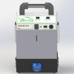 ECS 6C Pro